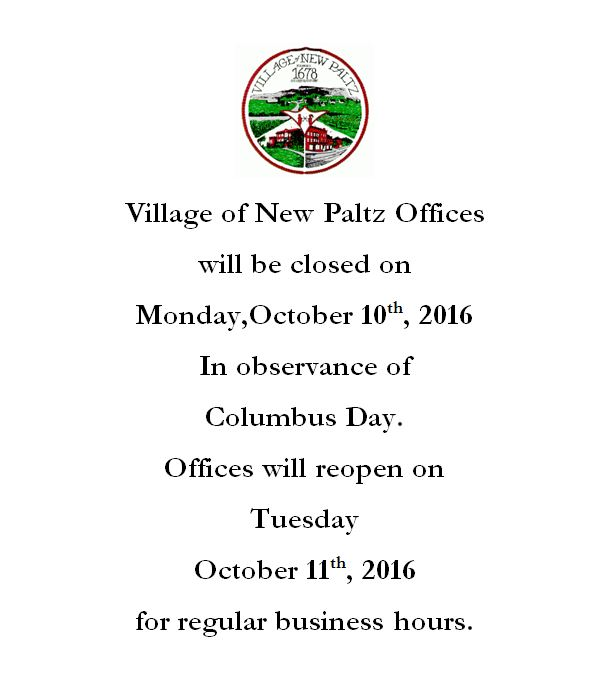 columbus-day-closure-image